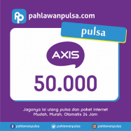 Axis 50.000